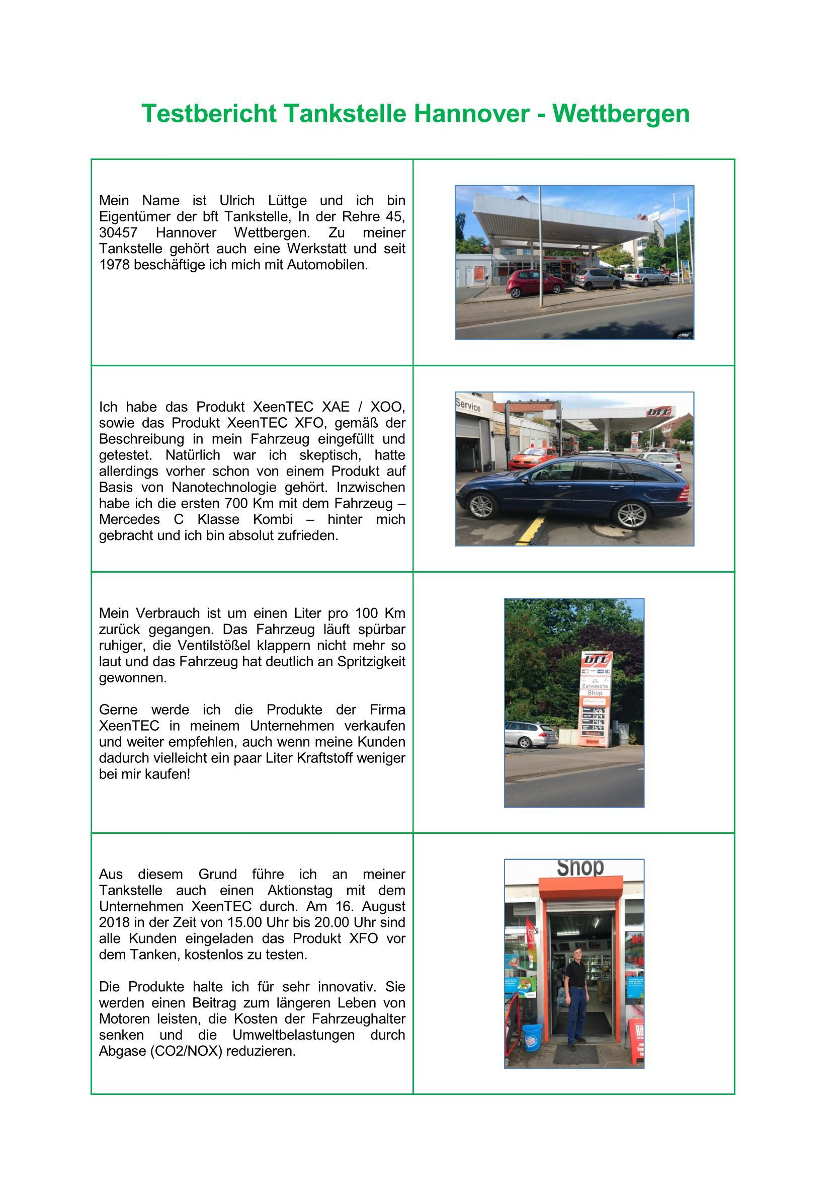 Testbericht_Tankstelle_Hannover_Page_1